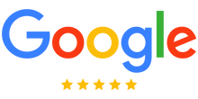 5 Star Google Review-Southwest Ranches FL Tree Trimming and Stump Grinding Services-We Offer Tree Trimming Services, Tree Removal, Tree Pruning, Tree Cutting, Residential and Commercial Tree Trimming Services, Storm Damage, Emergency Tree Removal, Land Clearing, Tree Companies, Tree Care Service, Stump Grinding, and we're the Best Tree Trimming Company Near You Guaranteed!